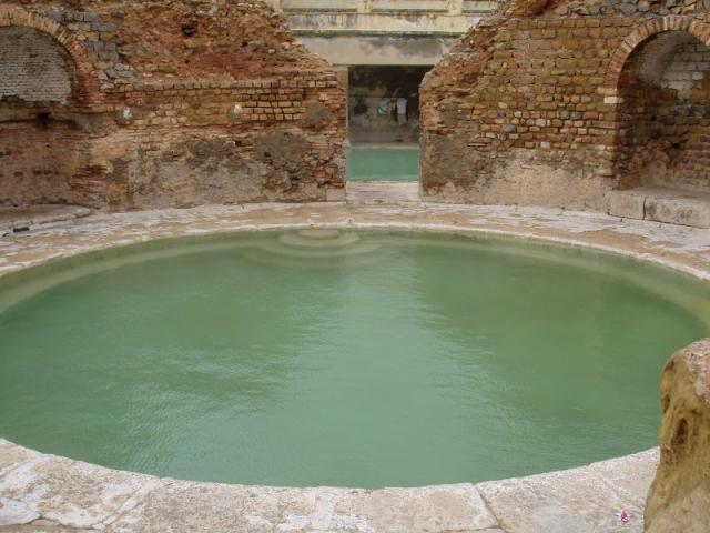 bain_romain_de_khenchela