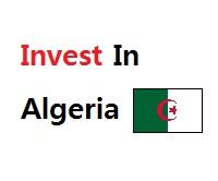 invest-in-algeria