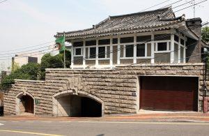 seoul-amb-facade-chancellerie