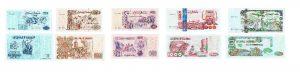 algerian-bills