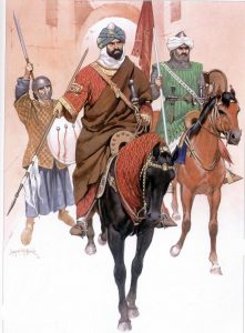 abu-yusuf-yaqub-al-mansur1