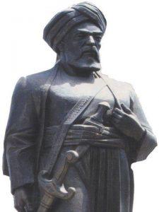bologhine-ibn-ziri1