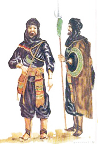 hammad-ibn-bologhine1
