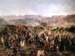 revolte-berber1