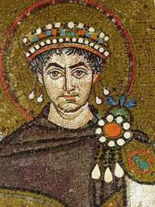 empereur-justinien1