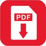 logo-pdf-telech-150x150