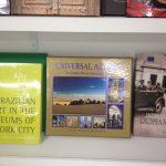 algeria2_book