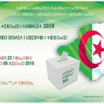 election-amazigh