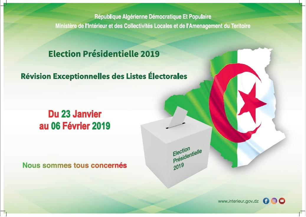 election-fr